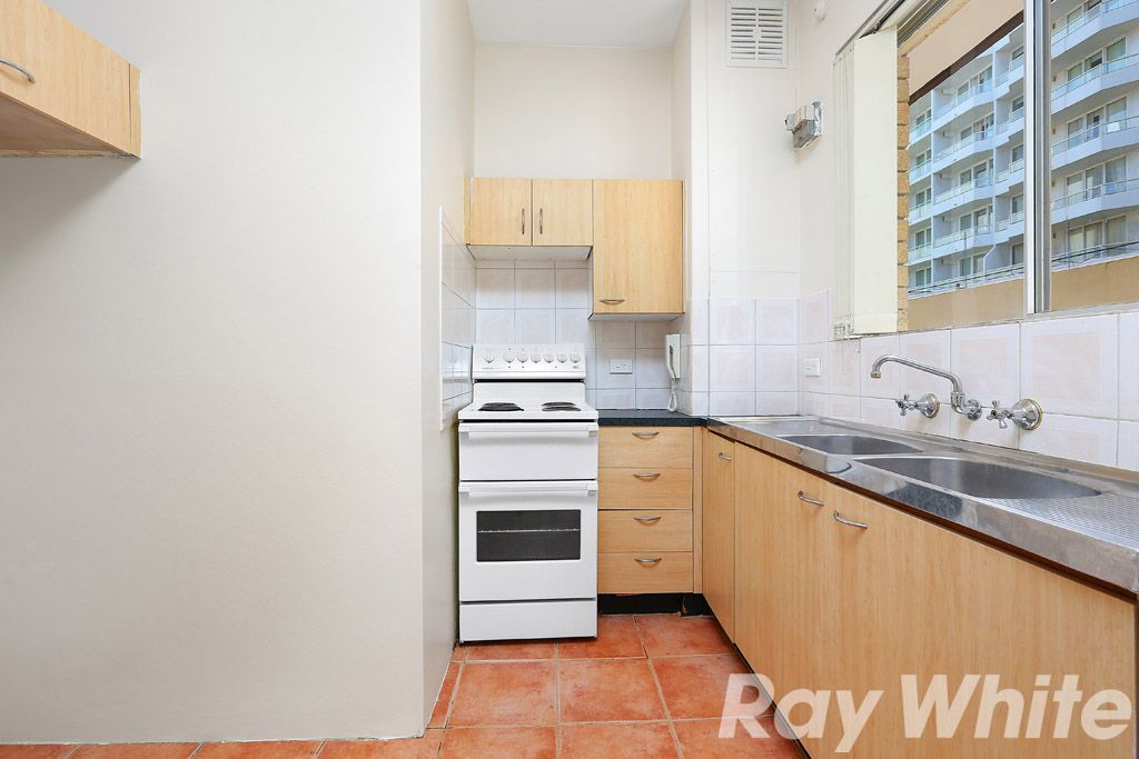 11/370-374 Bay Street, BRIGHTON-LE-SANDS NSW 2216, Image 1
