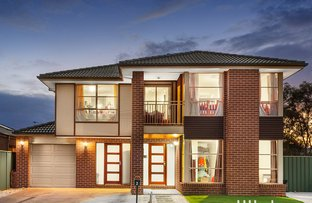 Picture of 2 Corymbia Court, Truganina VIC 3029