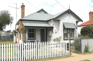 Picture of 41 Medley Street, Gulgong NSW 2852