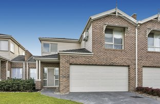 Picture of 3 Hickory Drive, Narre Warren South VIC 3805