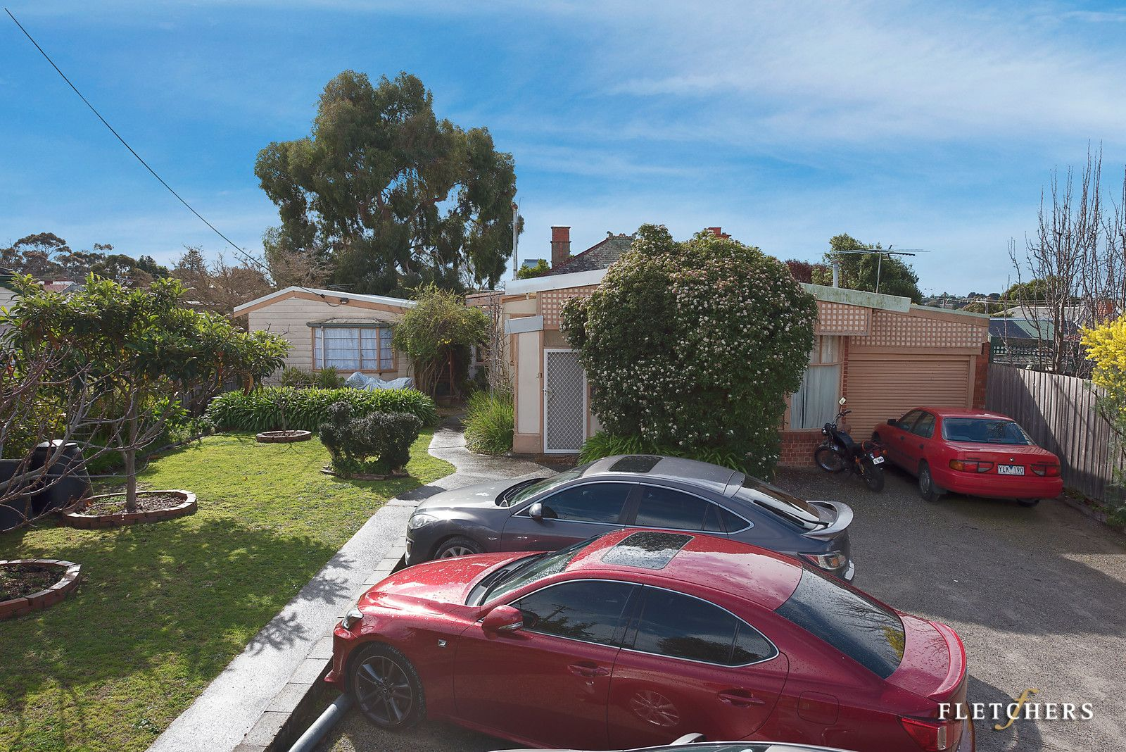 12 Stanley Street, Box Hill South VIC 3128, Image 1
