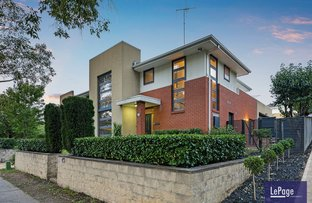 Picture of 81 Sanctuary Dr, Beaumont Hills NSW 2155