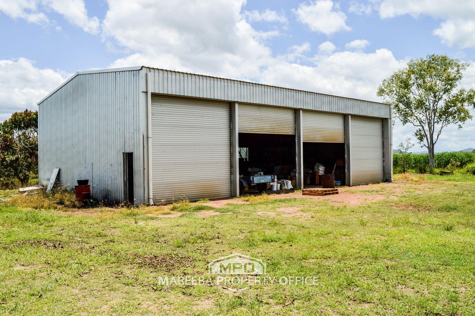 Mutchilba QLD 4872, Image 1
