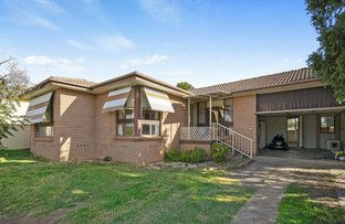 Picture of 59 Church Street, Quirindi NSW 2343