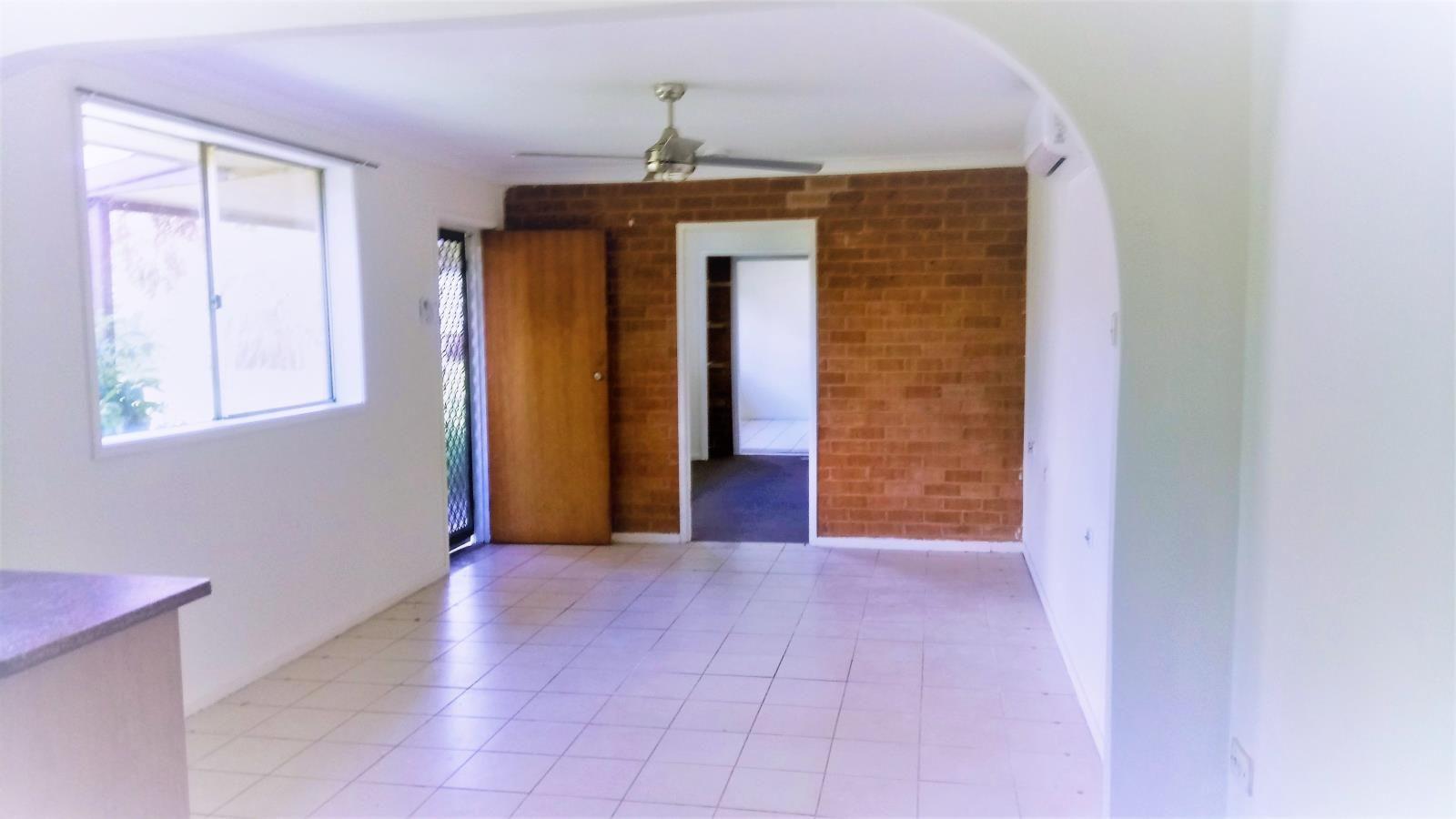 73a Wehlow Street, Mount Druitt NSW 2770, Image 1