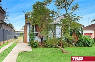 Picture of 22 Creswell Street, Revesby NSW 2212