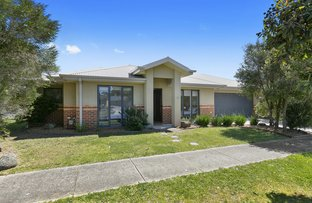 Picture of 32 Sudholz Street, Bittern VIC 3918