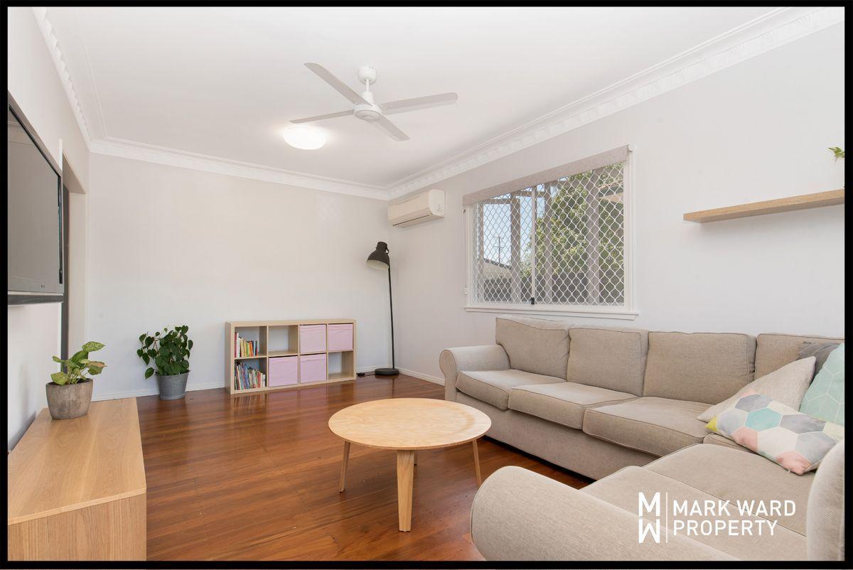 5 Marfayley Street, Salisbury QLD 4107, Image 2