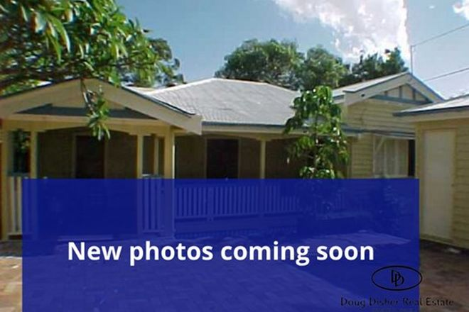 Picture of 139 Swann Road, TARINGA QLD 4068
