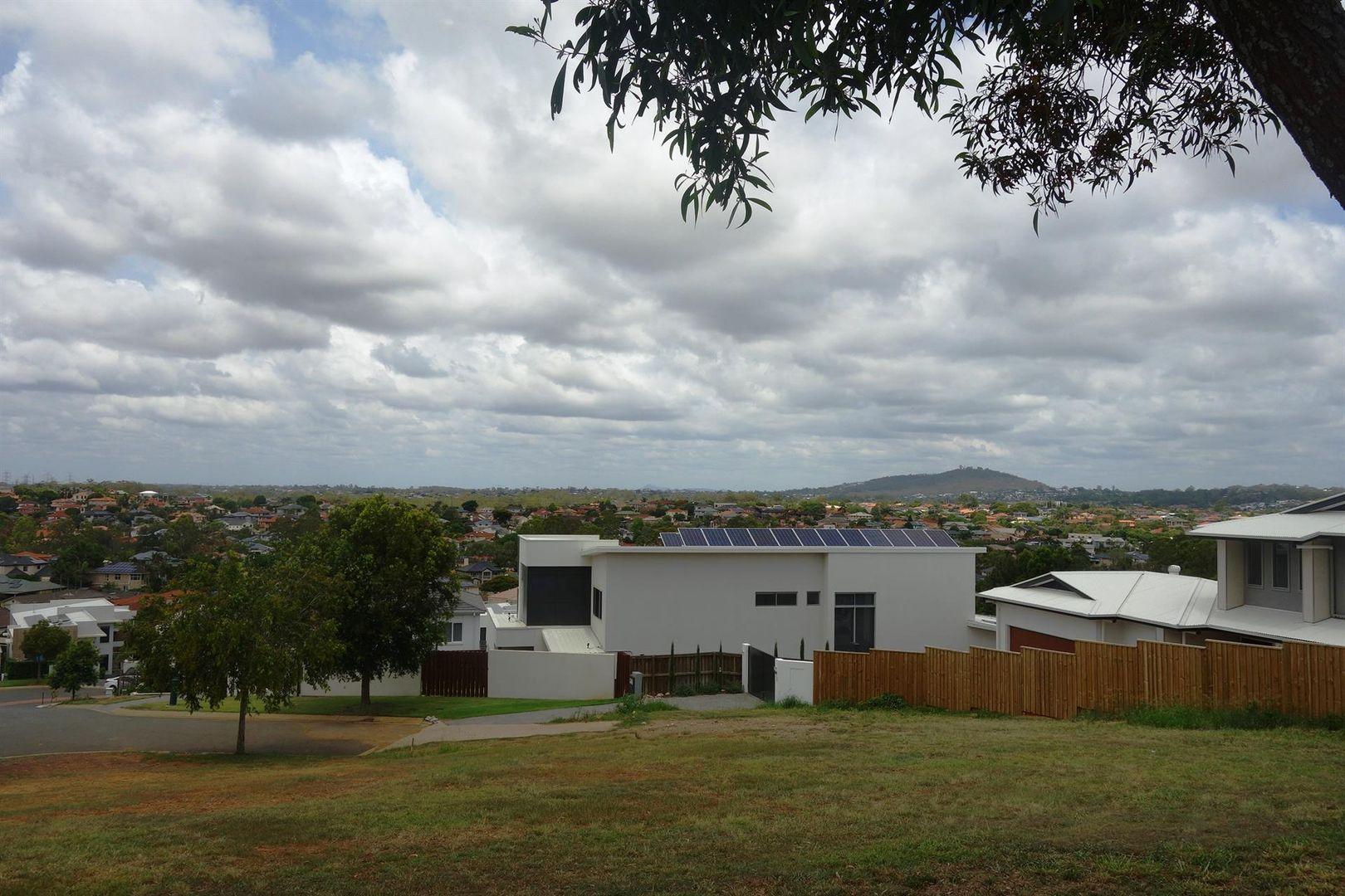 Lot 93 Birkenhead  Place, Carindale QLD 4152, Image 1