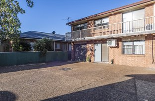 Picture of 5/50 Hill Street, Scone NSW 2337
