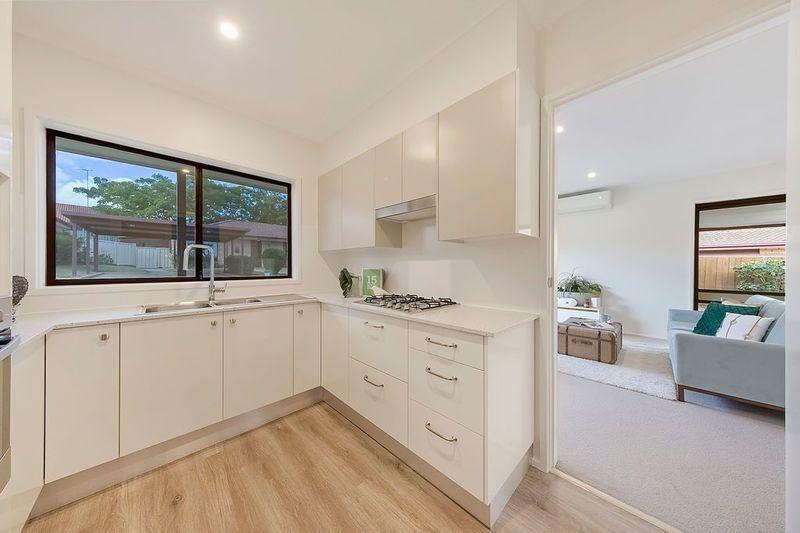 62/31 Crookston Drive, Camden South NSW 2570, Image 1