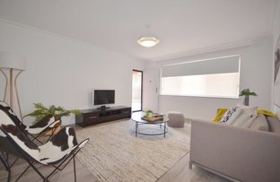 Picture of 1/168 Donald Street, Brunswick VIC 3056
