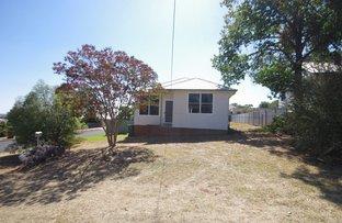 Picture of 30 Macassar Street, Cowra NSW 2794