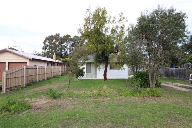 Picture of 36 Betka Road, MALLACOOTA VIC 3892