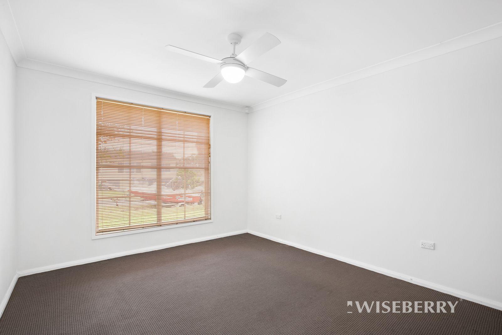 30 Railway Street, Wyee Point NSW 2259, Image 1