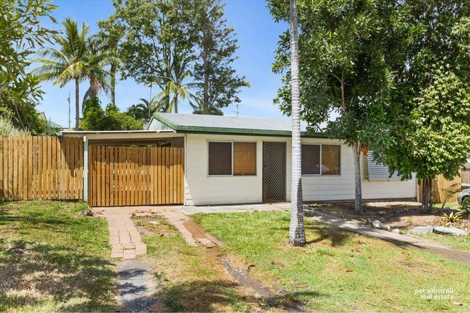 Picture of 308 Mills Avenue, FRENCHVILLE QLD 4701