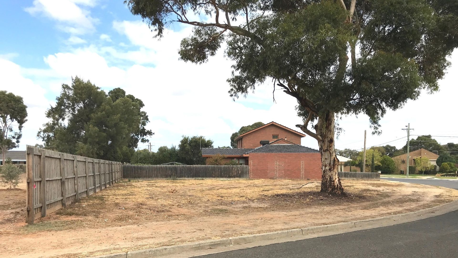 9 Geddes Crescent, Hoppers Crossing VIC 3029, Image 1