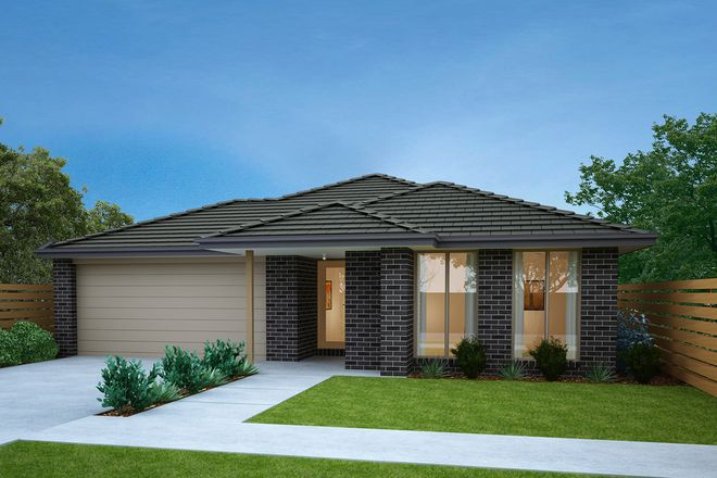 Picture of 88 Paramount Drive, WARRAGUL VIC 3820