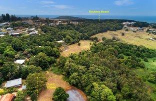 Picture of 2/16 Tara Downs, Lennox Head NSW 2478
