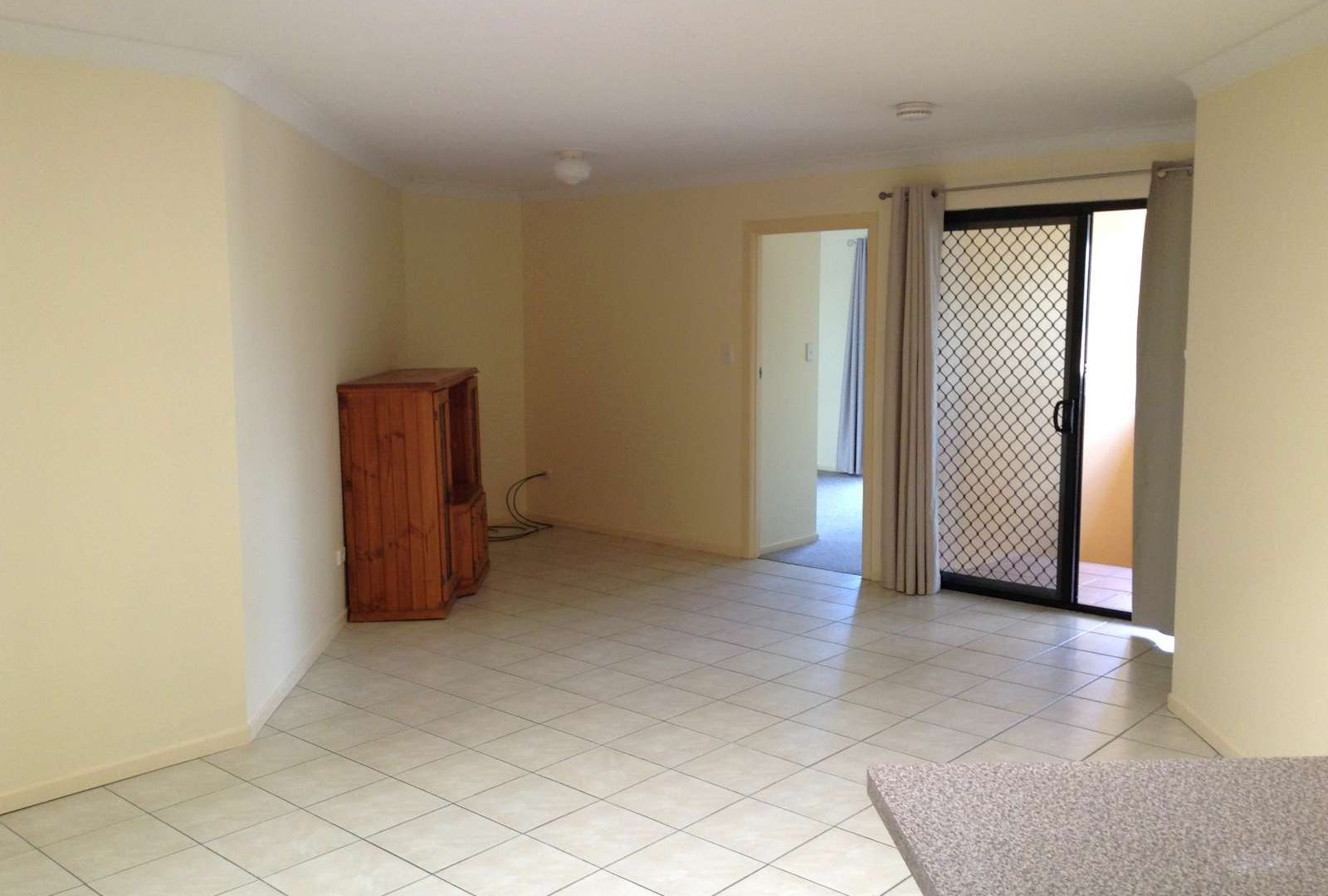 2/1455 Anzac Avenue, Kallangur QLD 4503, Image 2
