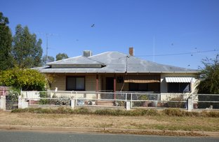 Picture of 27 Margaret Street, Quandialla NSW 2721