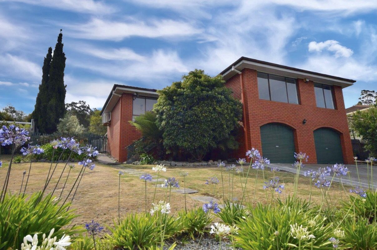 3 Bland Court, Rokeby TAS 7019, Image 0