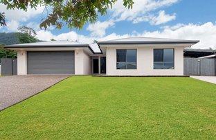 Picture of 16 Lockyer Crescent, Bentley Park QLD 4869