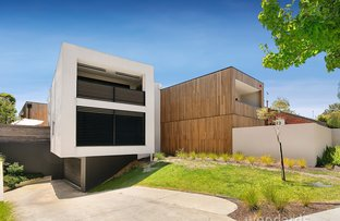 Picture of 1/28 Rosella Street, Murrumbeena VIC 3163
