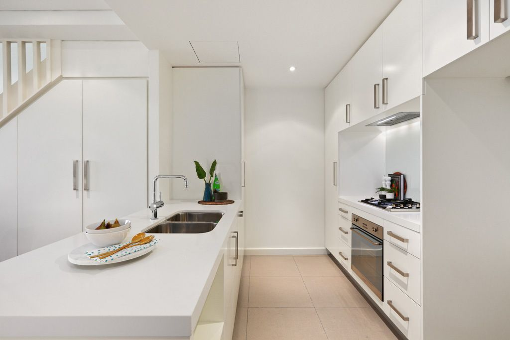 403/19-31 Goold Street, Chippendale NSW 2008, Image 2