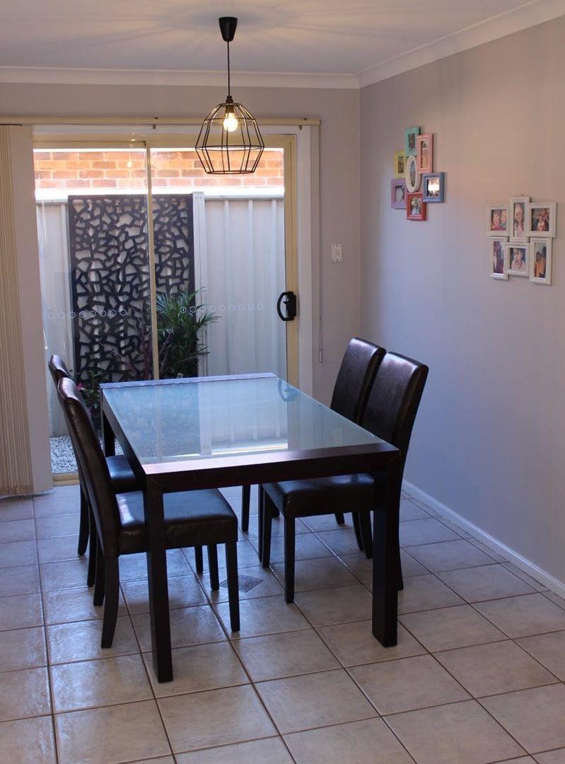 17 Lady Nelson Place, Yamba NSW 2464, Image 1