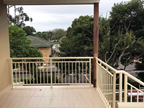1/130 Cahors Rd, Padstow NSW 2211, Image 0