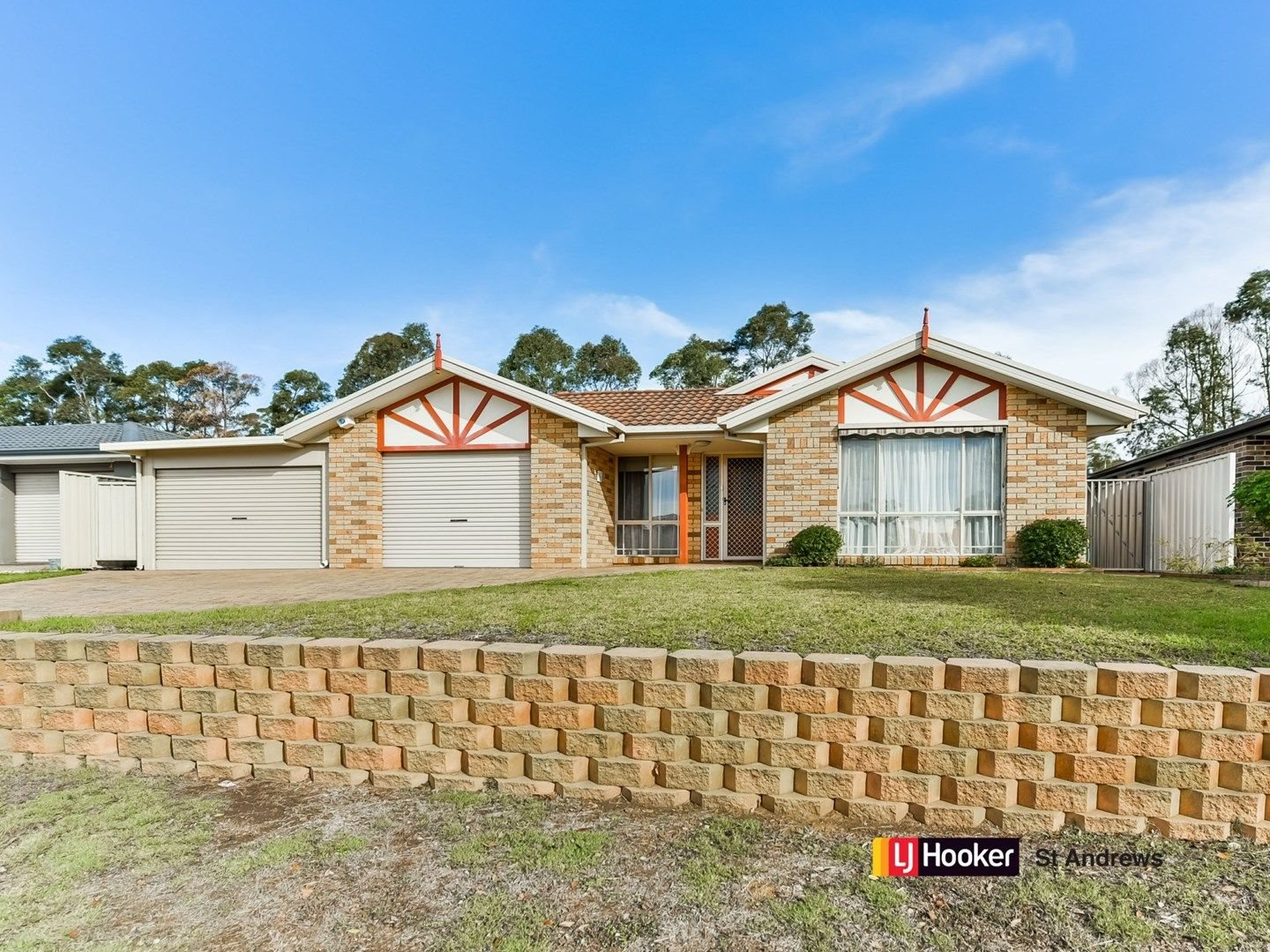 49 Paddy Miller Avenue, Currans Hill NSW 2567, Image 0