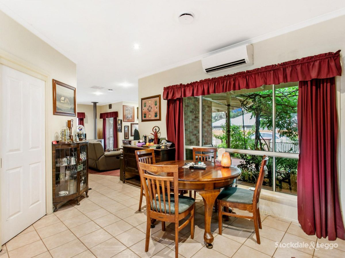 2/24 CRAIG Road, Junction Village VIC 3977, Image 1