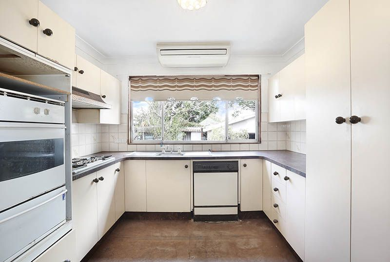 26 Sylvia Street, Blacktown NSW 2148, Image 1