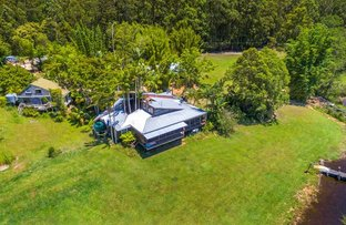 Picture of 211 Ballards Road, Valla NSW 2448