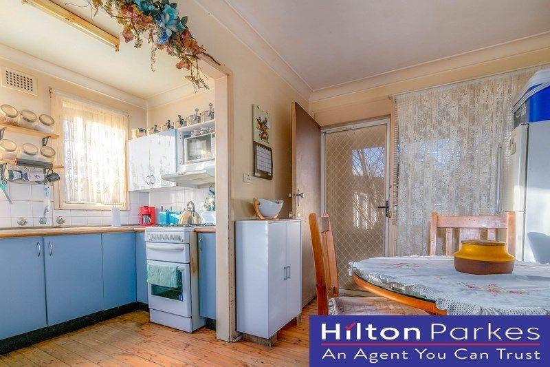 Shalvey NSW 2770, Image 2