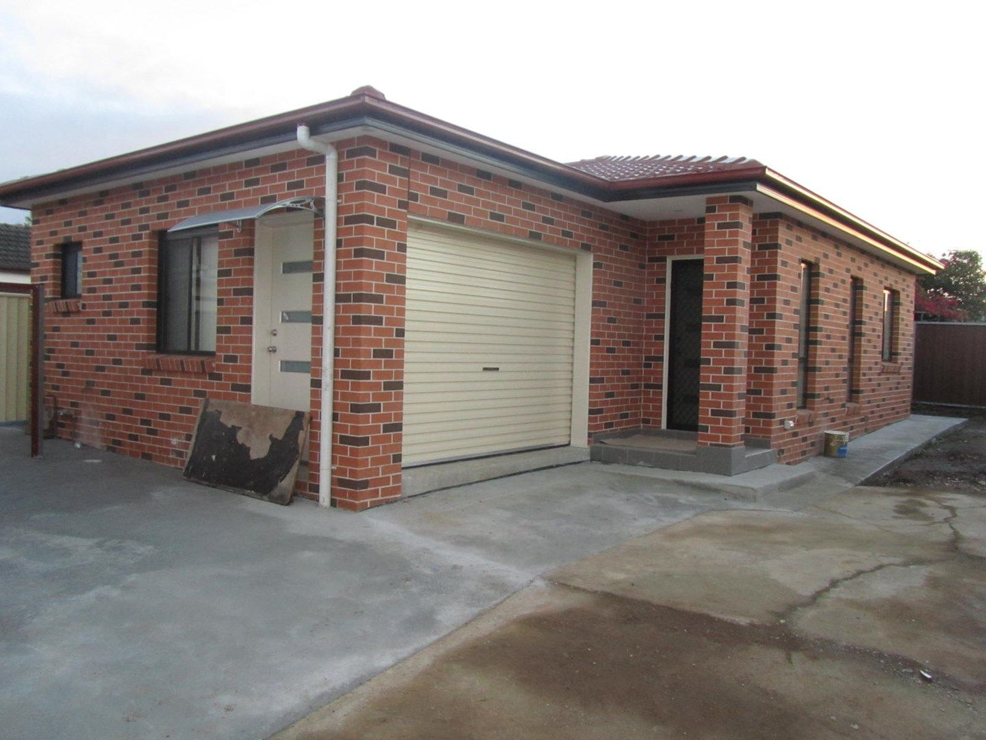 95A Helen , Sefton NSW 2162, Image 0