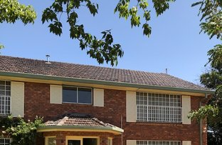 Picture of 8/1A Furney Street, Dubbo NSW 2830