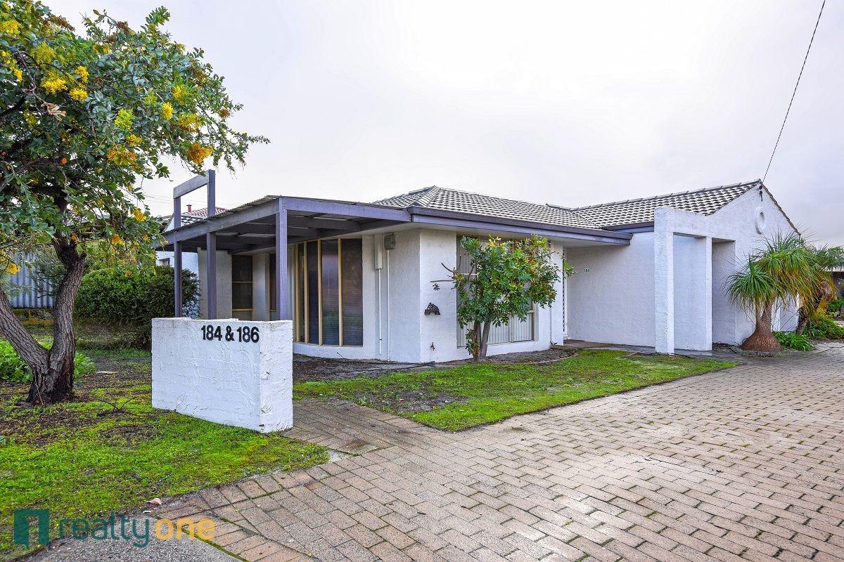 184 Pinetree Gully Road, Willetton WA 6155, Image 0