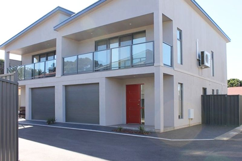 6 Roberts Terrace, Whyalla SA 5600, Image 0