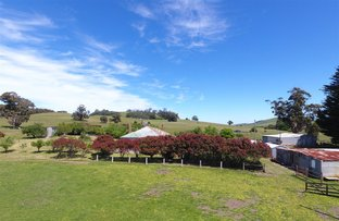 Picture of Lot 2/104 Dean-Barkstead, Rocklyn VIC 3364