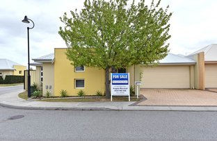 Picture of 14 Emerson Turn, Clarkson WA 6030