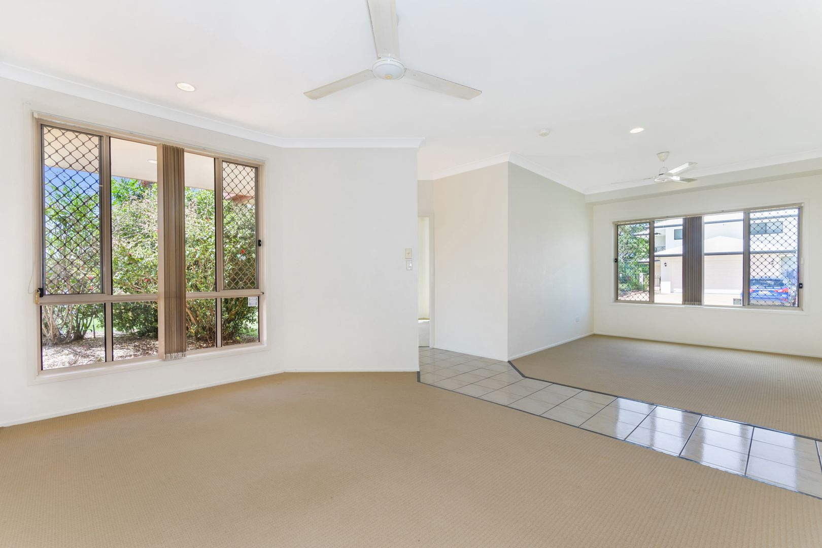 11 Cashmere Court, Annandale QLD 4814, Image 2