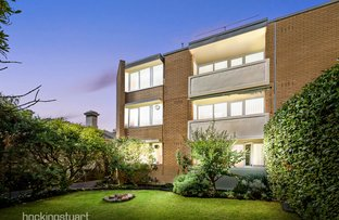 Picture of 2/26 Denbigh Road, Armadale VIC 3143