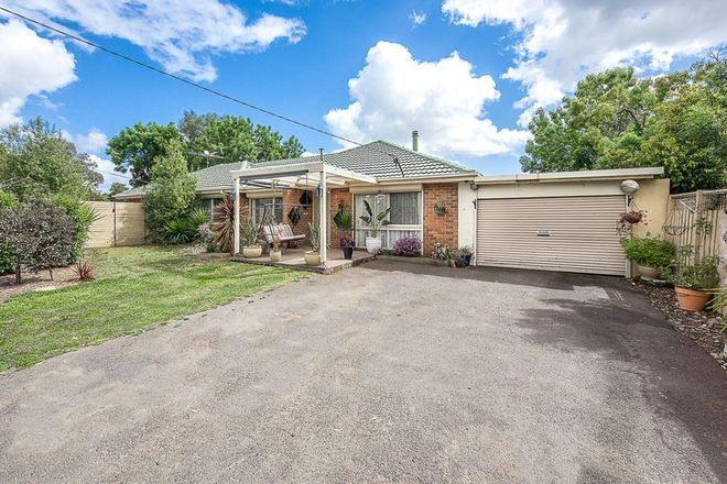 Picture of 5 FLAKE COURT, DIGGERS REST VIC 3427