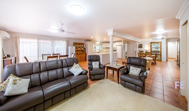 71 Moore Street, Kingaroy QLD 4610, Image 2