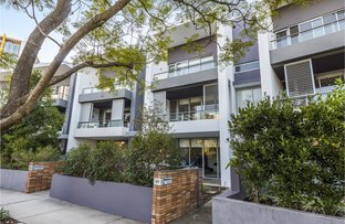 Picture of 49 The Circus, Burswood WA 6100
