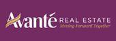 Logo for Avante' Real Estate