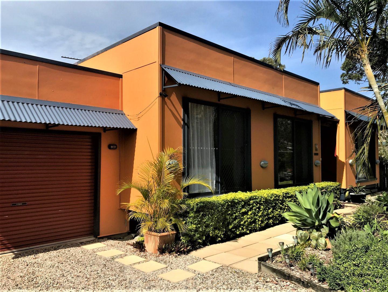 7 Leanne St, Macleay Island QLD 4184, Image 0